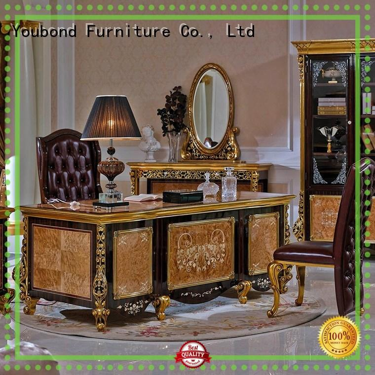 Senbetter louis office room furniture company for home