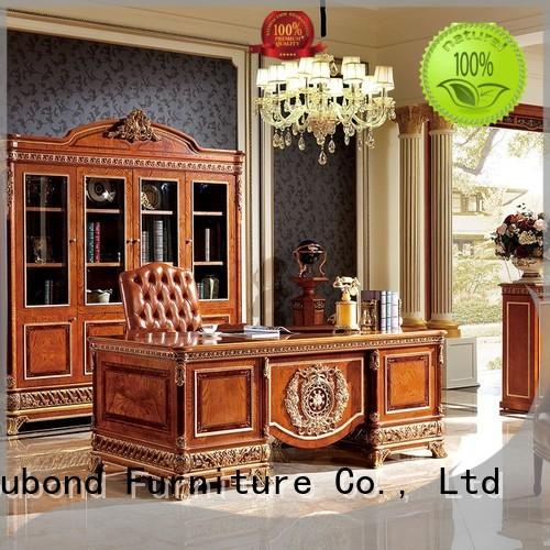 Senbetter custom classic office furniture with office chair for hotel