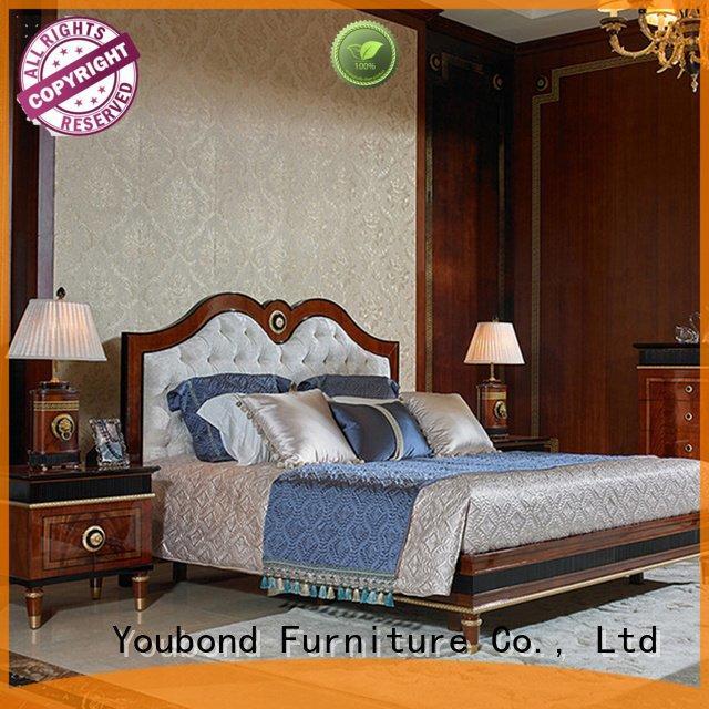 oak bedroom furniture gross solid wood bedroom furniture Senbetter
