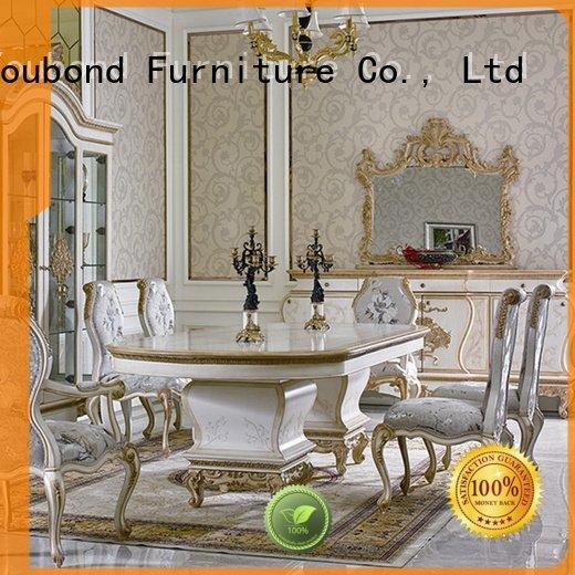 dinette sets villa classic dining room furniture Senbetter