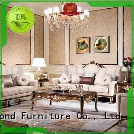 Senbetter carving dubai classic living room furniture italian latest