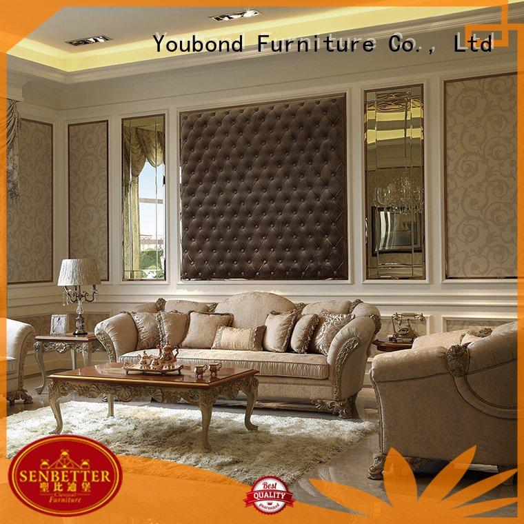 white living room furniture furniture living classic living room furniture