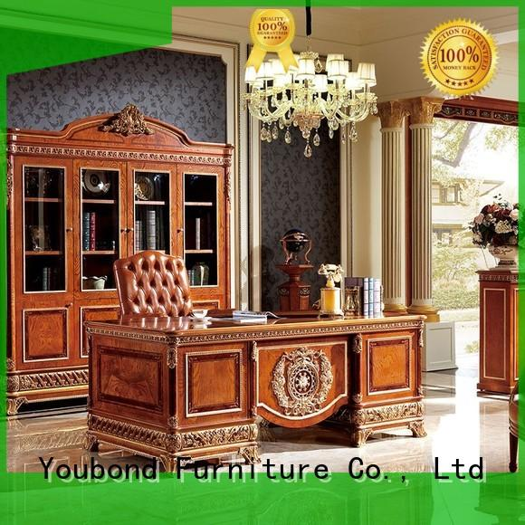 desk furniture classic european classic office furniture office company