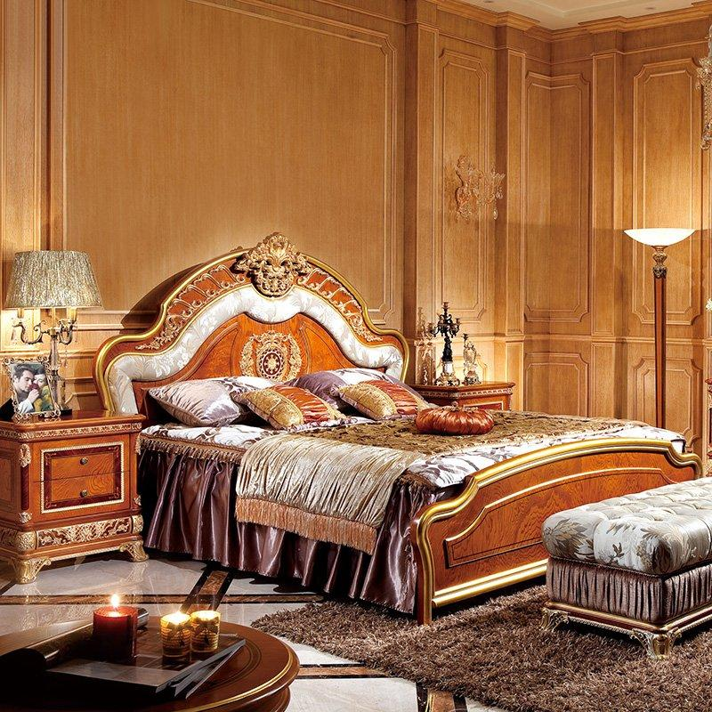 traditional bedroom furniture & solid wood bedroom furniture