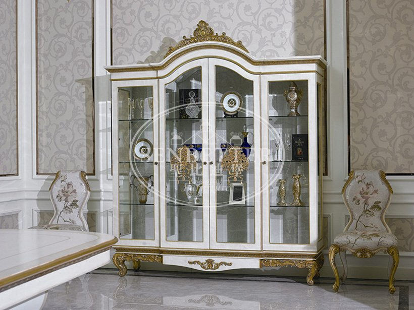 Senbetter traditional dining room furniture manufacturers for collection-6