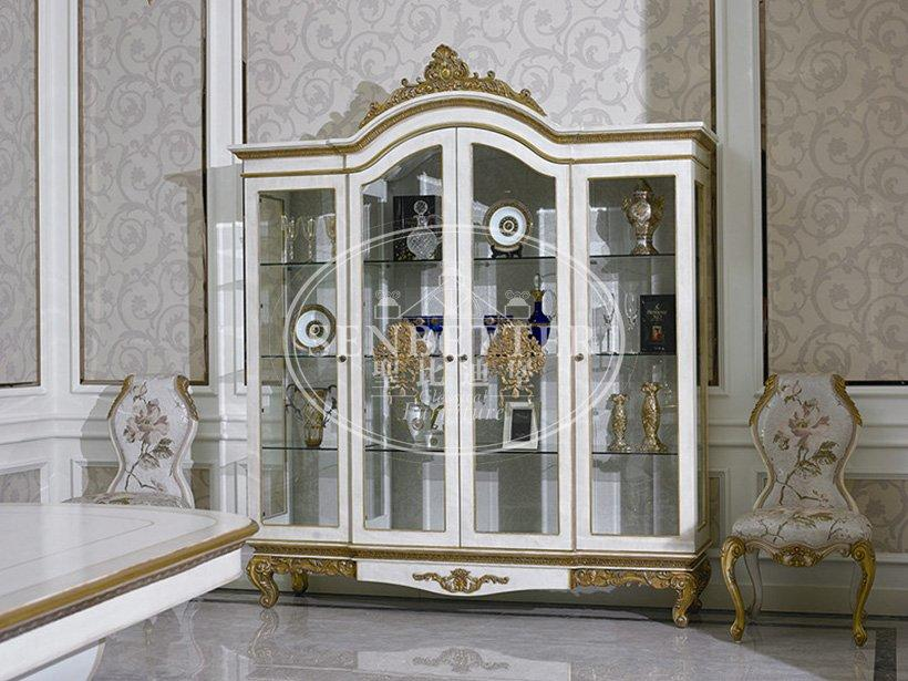 royal corner dining room furniture company for hotel