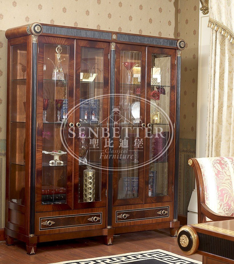 Senbetter dining furniture sale for business for sale-1