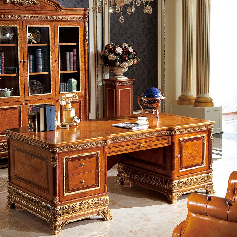 Senbetter-designer home office furniture | Classic Office Furniture | Senbetter