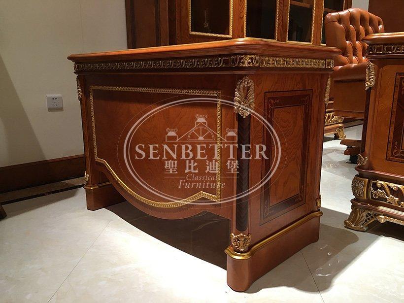 Senbetter home office furniture stores for business for villa-2