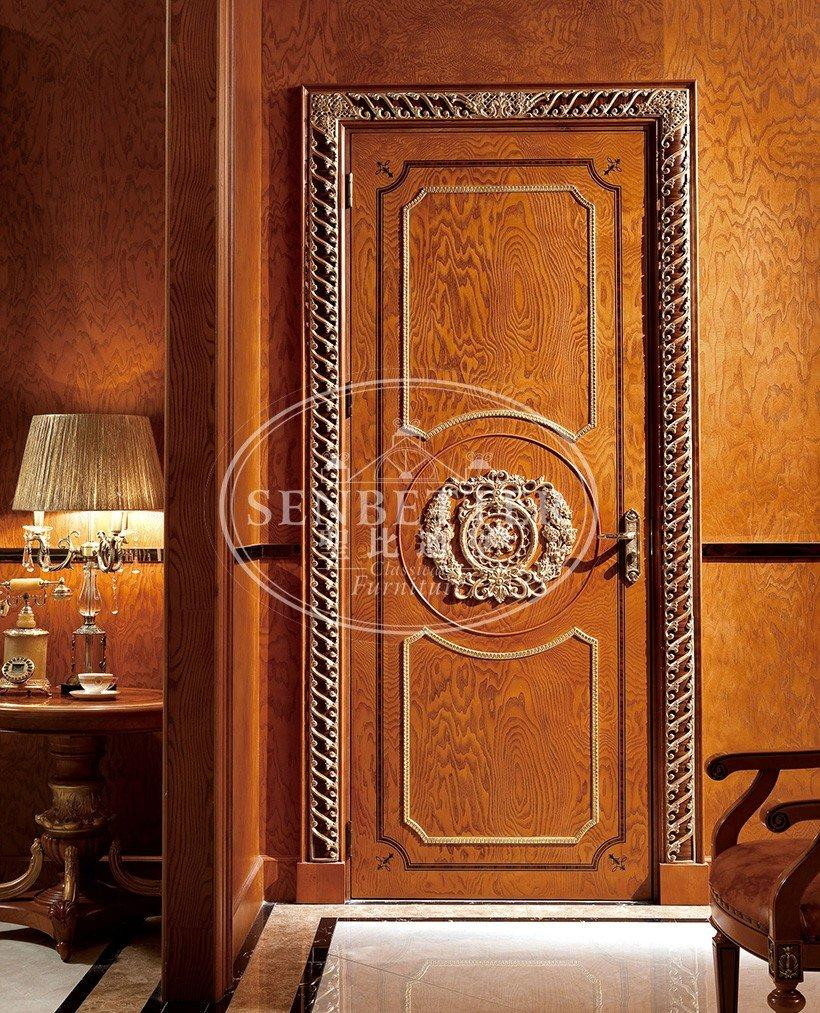 Senbetter home office furniture stores for business for villa-3