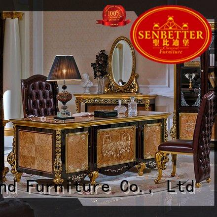 Quality Senbetter Brand royal classic office furniture