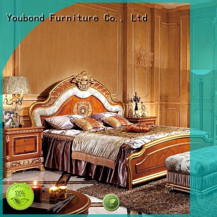 oak bedroom furniture beech solid wood bedroom furniture mahogany Senbetter