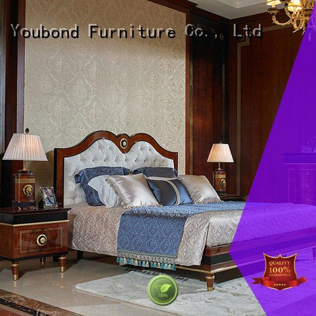 gross simple oak bedroom furniture Senbetter