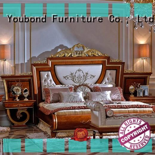 Senbetter italian furniture for business for sale
