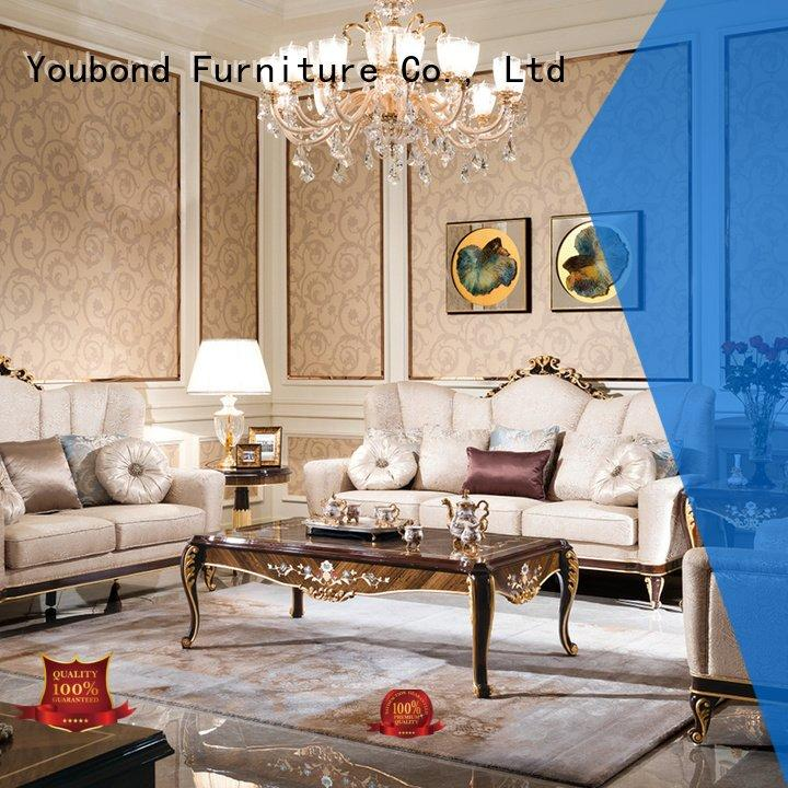 white living room furniture carving luxury classic living