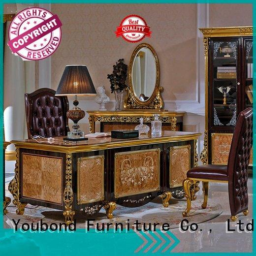 luxury louis antique Senbetter desk furniture