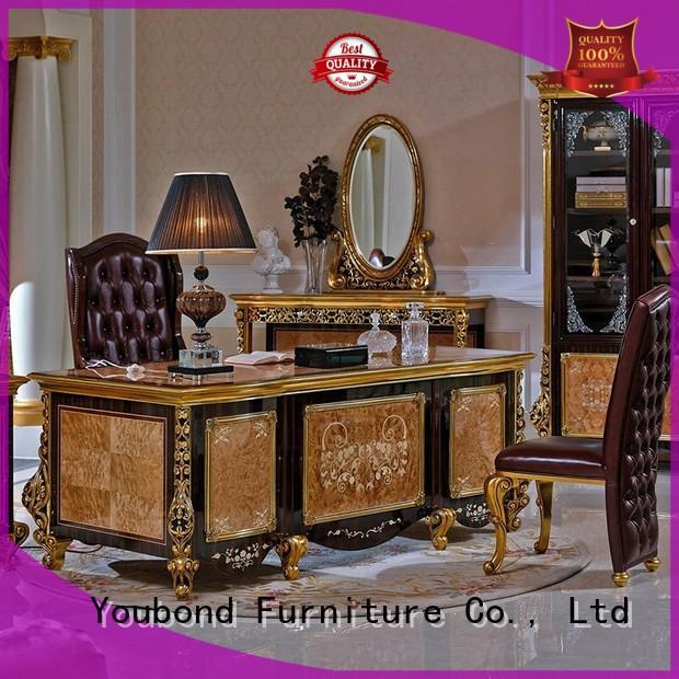 Senbetter meridian office furniture supply for villa