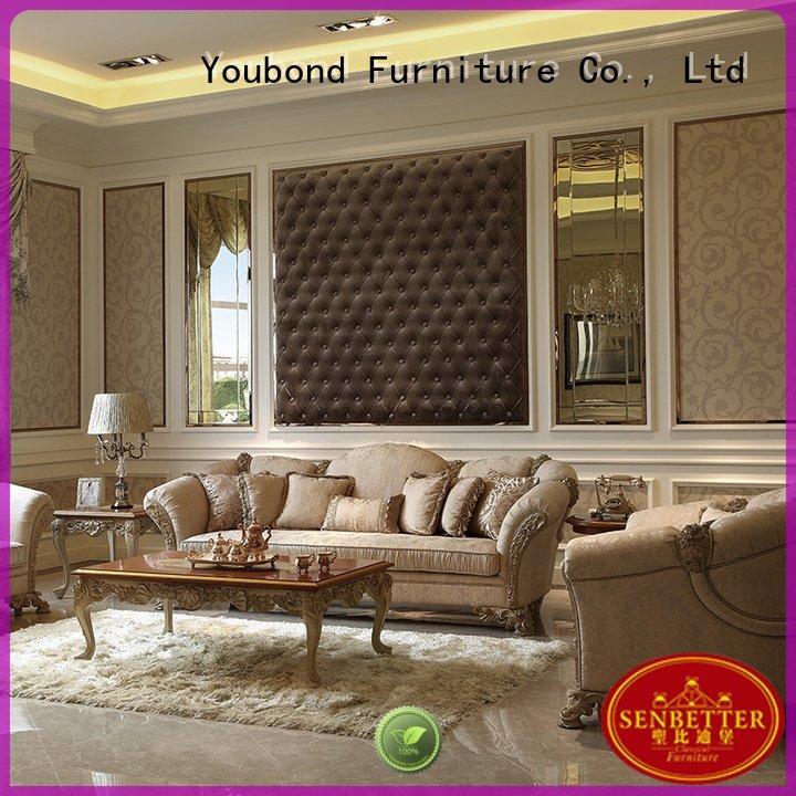 white living room furniture design italian dubai Senbetter