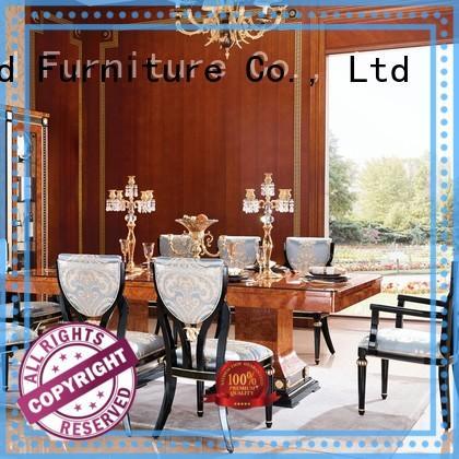 italian furniture direct manufacturer for villa