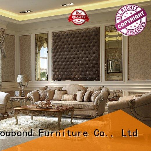 luxury classic living room furnitureSenbetter Brand