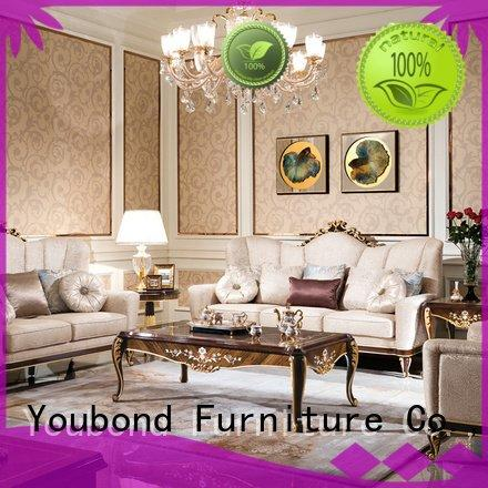 classic style Senbetter classic living room furniture