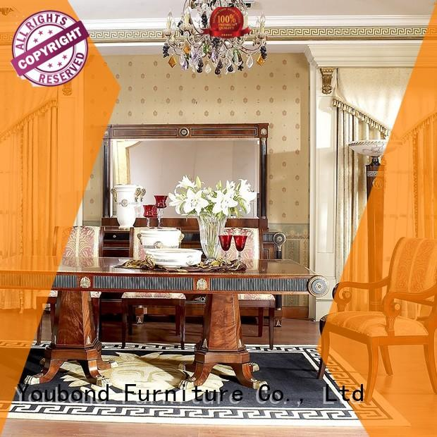 dinette sets dining luxury european Warranty Senbetter