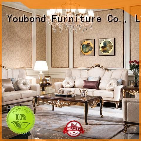hot sale buy living room furniture hot sale for home Senbetter
