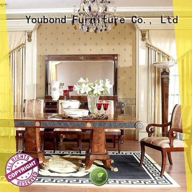 latest italian dining room furniture for business for villa