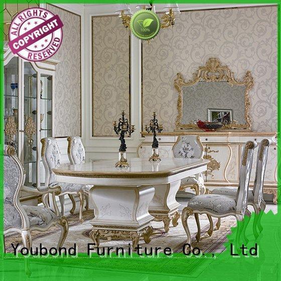 Senbetter Brand furniture classic dining room furniture