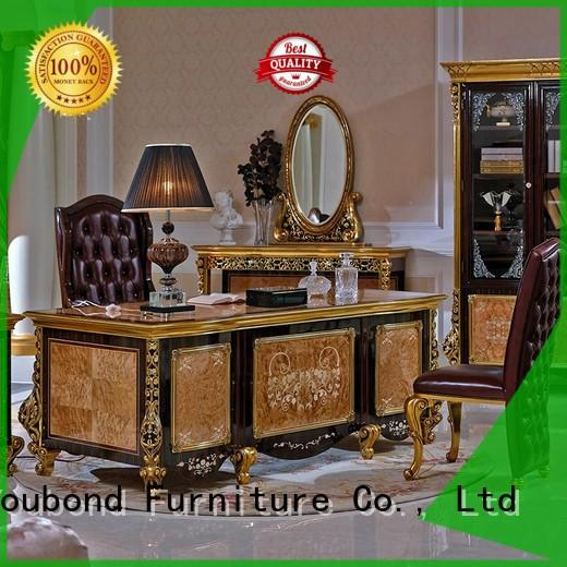 louis desk furniture office desk Senbetter Brand