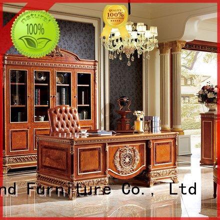 furniture office Senbetter desk furniture