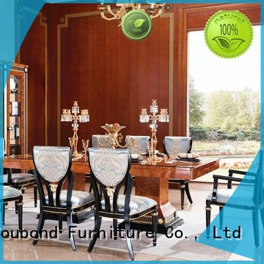 Senbetter dining room table sets with chairs for sale