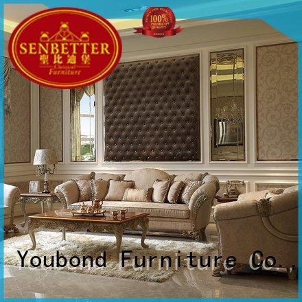 white living room furniture classic design classic living room furniture