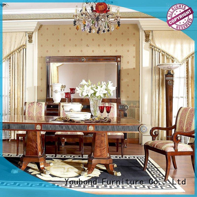 modern best dining room furniture with chairs for home
