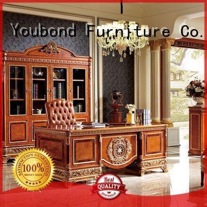 desk furniture luxury Bulk Buy