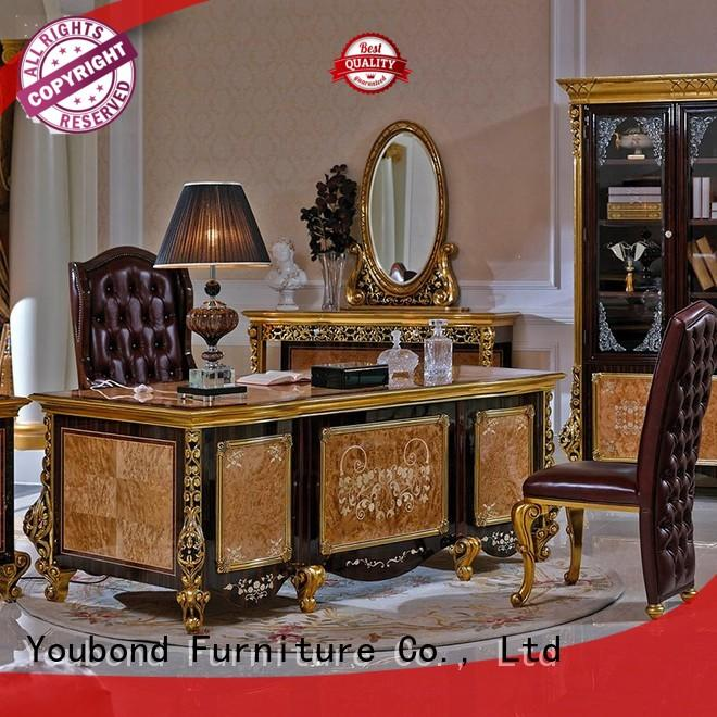 Senbetter neo quality office furniture for business for home
