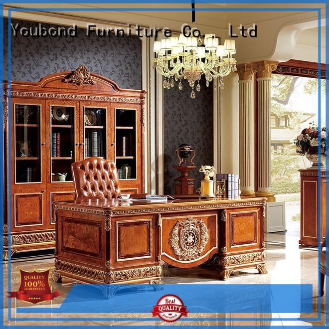 gold whalen office furniture company for hotel