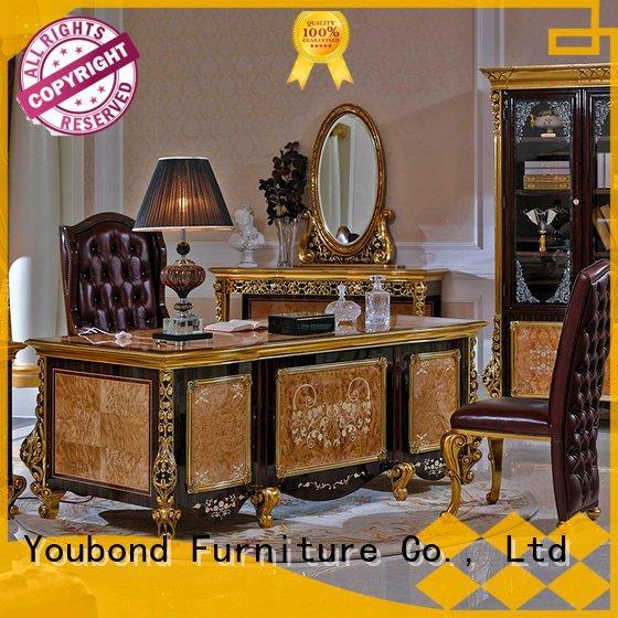 desk furniture houseoffice office classic office furniture Senbetter Warranty
