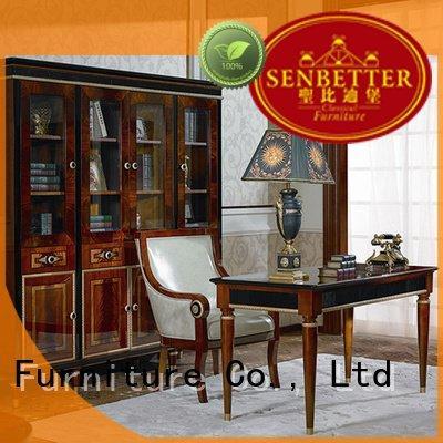 Senbetter desk furniture 0061 european desk furniture