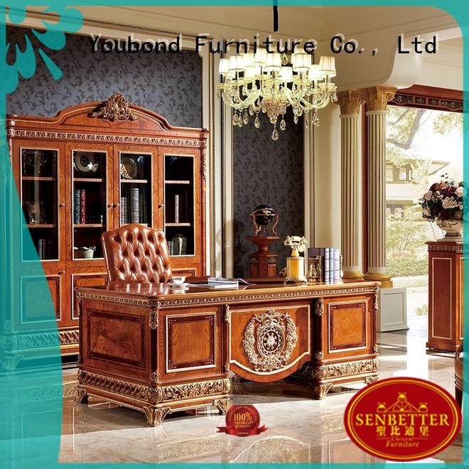 latest office computer furniture company for hotel