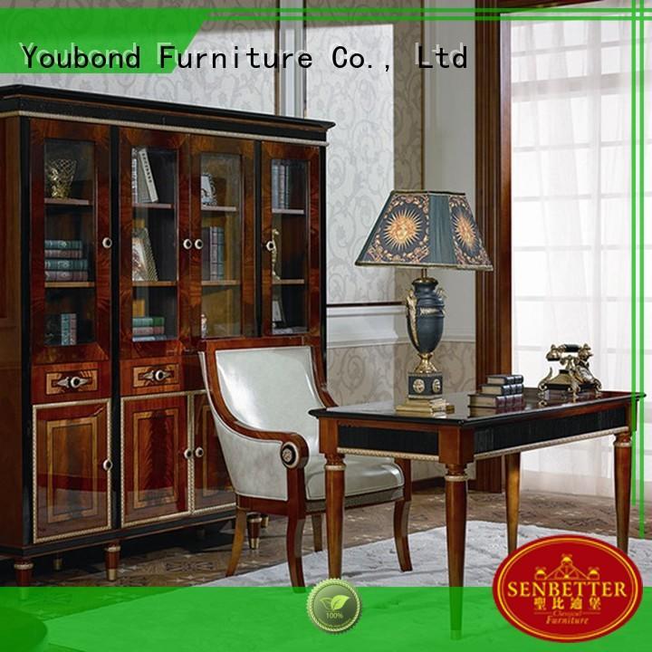 Quality Senbetter Brand desk furniture study