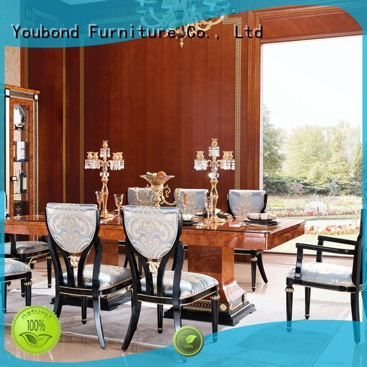 antique dining room classic design manufacturers for collection