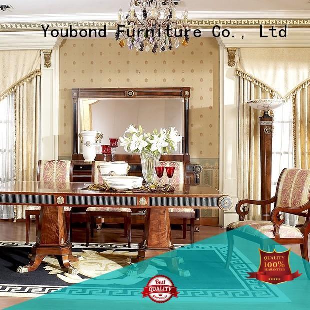 Senbetter italian dining room manufacturer for home