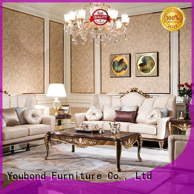 white living room furniture white classic living room furniture 00701