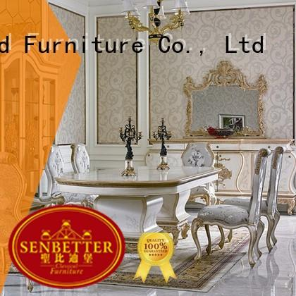 dinette sets furniture spanish Bulk Buy dining Senbetter