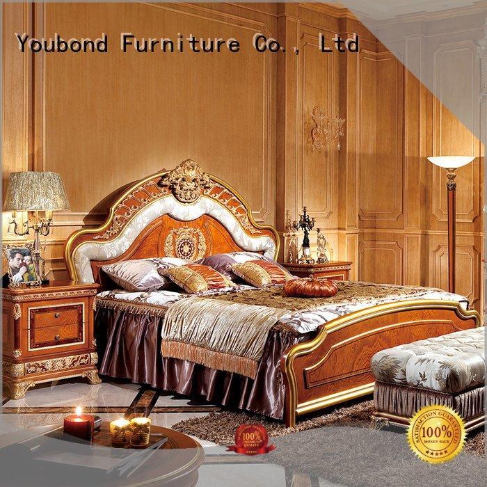 oak bedroom furniture furniture0062 classic solid 0068 Senbetter