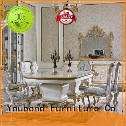 dinette sets royal classic dining room furniture Senbetter