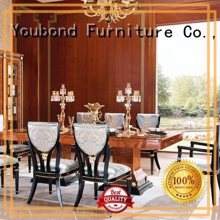 Senbetter legacy classic furniture dining set company for sale