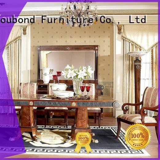spanish hooker dining room furniture for business for collection