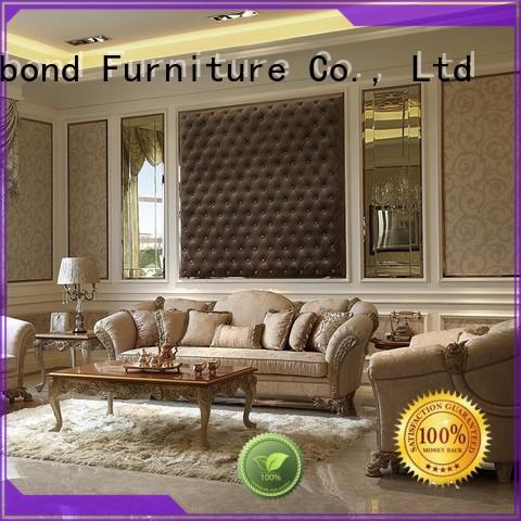 Senbetter high-quality living room furniture online shopping company for living room